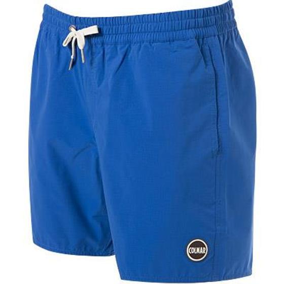 Colmar swimwear 7248 4RH-1