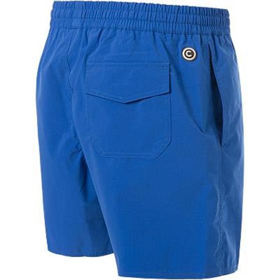 Colmar swimwear 7248 4RH-2