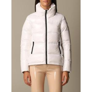 COLMAR super glossy down jacket 2248 5TW 01