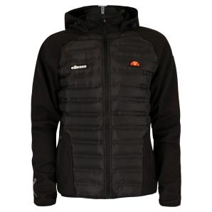ELLESSE Berici Padded Jacket SXC07358