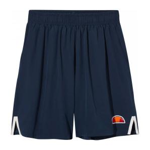 Ellesse interceptor shorts navy SEE08666