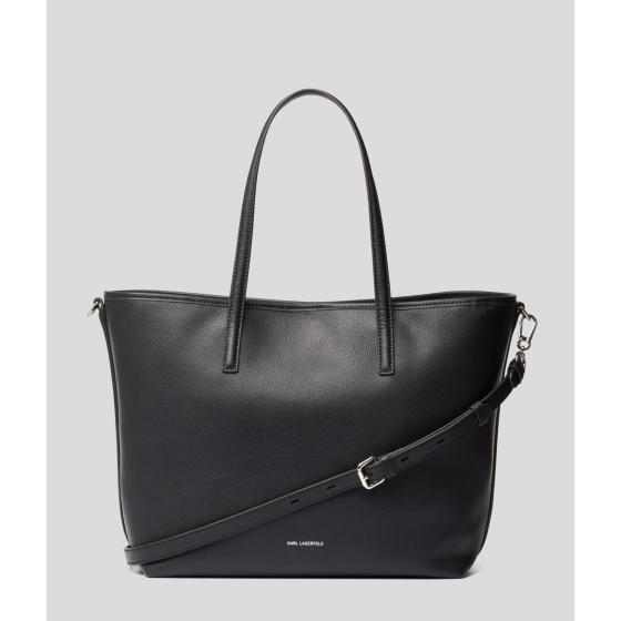 Karl Lagerfeld rue st. guillaume tote 201W3114-1