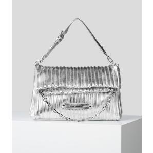 KARL LAGERFELD k/kushion folded tote 206W3008