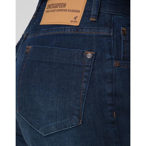 ONETEASPOON high waist awesome baggies 22261-4
