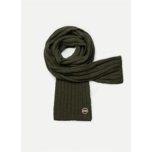 COLMAR ORIGINALS RIBBED SCARF 5244 3RZ