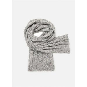 COLMAR ORIGINALS MOULINE-EFFECT SCARF 5266 9UI