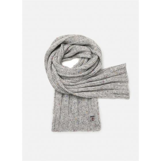 Colmar originals mouline effent scarf 5266 9UI-0