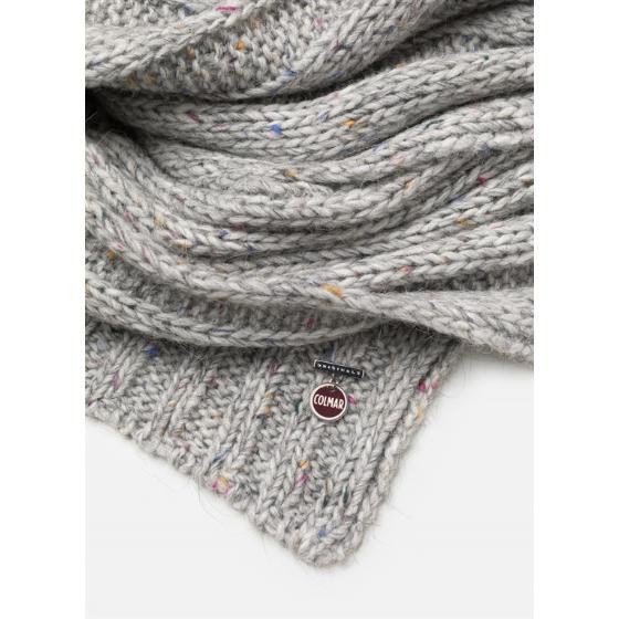 Colmar originals mouline effent scarf 5266 9UI-1