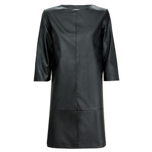 MOUTAKI DRESS 19.07.104