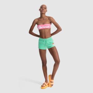 Ellesse solaro bikini top SGE06855