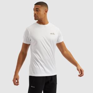 Ellesse becketi t-shirt SXE06440