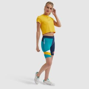 Ellesse bacall cycling shorts navy SRE08627