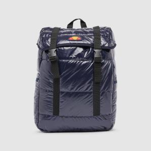 Ellesse montagna backpack SAEA1355