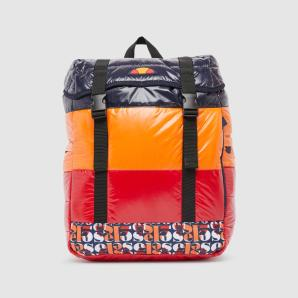 Ellesse montagna backpack SAEA1355