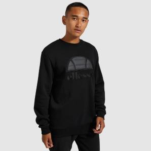 ELLESSE manto sweatshirt SHG09739