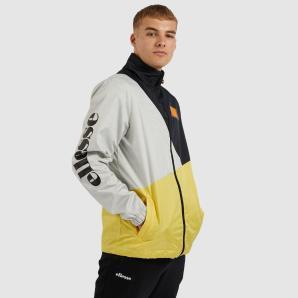 ELLESSE pablo jacket SHG09852