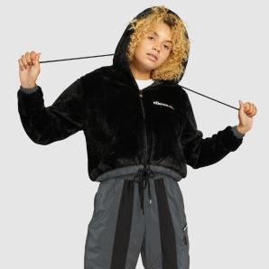 ELLESSE reidi jacket SGG09613