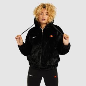 ELLESSE giovanna jacket SGG03783