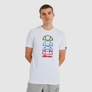 ELLESSE Magario tshirt  SHI11404