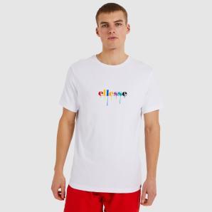 ELLESSE giorvoa t-shirt SHI11169