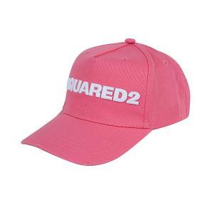 DSQUARED2 baseball cap BCW0028