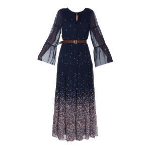 Michael Kors Tier dress