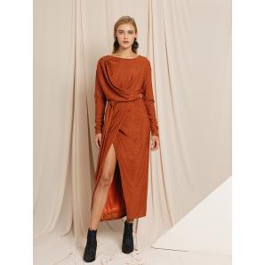 Myt dress W20T3316
