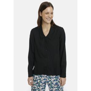 COMPANIA FANTASTICA shirt in fluid fabric FA20SAM27