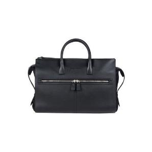 Dsquared2 leather travel sack S15DF1099V308