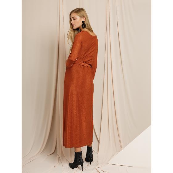 Myt dress W20T3316-2