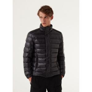 COLMAR ORIGINALS glossy down jacket 1269