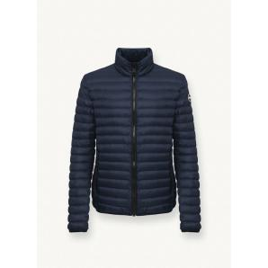 COLMAR ORIGINALS lightweight opaque down jacket 1279R