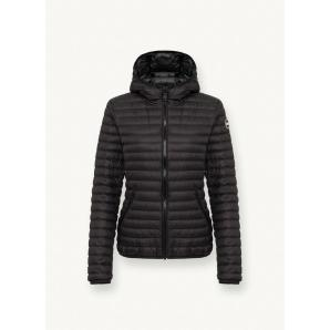 COLMAR ORIGINALS lightweight opaque down jacket 2224R