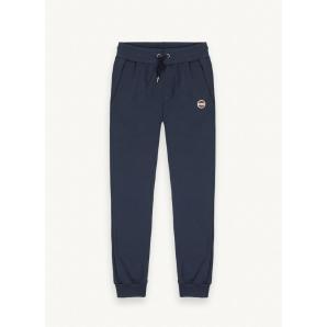COLMAR ORIGINALS fleece trousers 8254