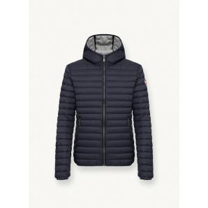 COLMAR ORIGINALS URBAN STYLE HOODED DOWN JACKET 1277R