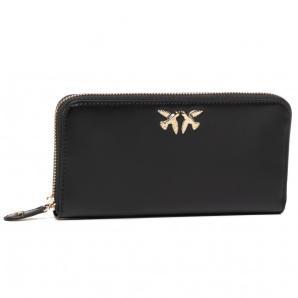 Pinko ryder simply wallet 1P21KZ
