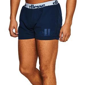 ELLESSE swimshorts SHX04751