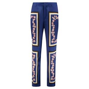 Scotch & Soda pants 156379