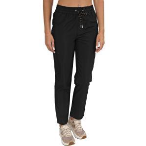 SCOTCH & SODA trousers 159072