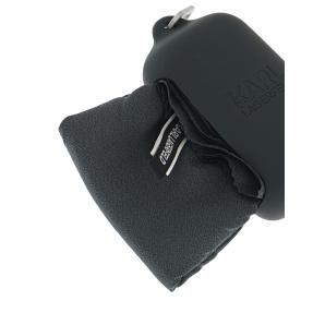 Karl Lagerfeld nano dry towel KLTOWEL1
