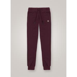 COLMAR STRETCHY FLEECE TROUSERS 9112SR