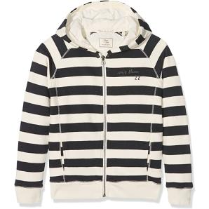 Scotch & Soda Boy's Home Alone Zip Through Cardigan
