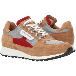 Dsquared2 Dean goes hiking sneakers SNM0414