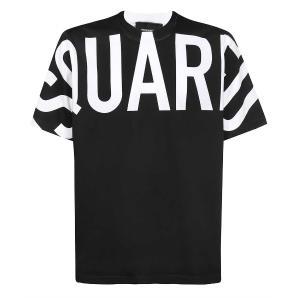 DSQUARED2 t-shirt S74GD0877