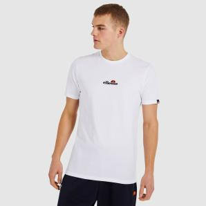 ELLESSE muzze t-shirt SHI11527