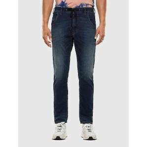 DIESEL Krooley JoggJeans® A00088