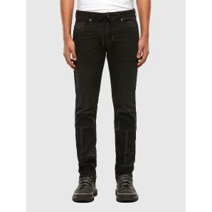 DIESEL Thommer JoggJeans 009IC Slim A00882-069NY