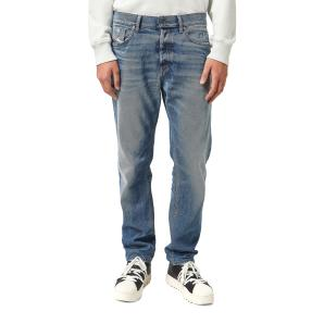 DIESEL Tapered - D-Fining