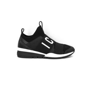DSQUARED2 Icon logo sneakers SNM0022