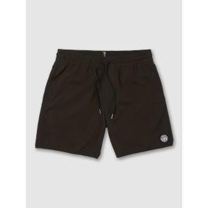 VOLCOM Lido Solid Trunk 16'' Boardshorts A2512005